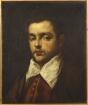 Domenico-Tintoretto-Ritratto-di-Marco-Pasqualigo-olio-su-tela-cm-48x40